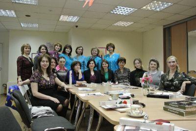 Лидеры мери кей в омске фото 516-435
