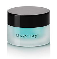 Уход за молодой кожей - Mary Kay (Мэри Кей) для консультантов - социальная сеть, регистрация Мери Кей Россия